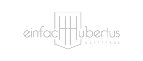 logo_relief_klein